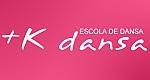 + k dansa