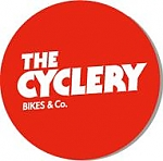 The cyclery,s.l.